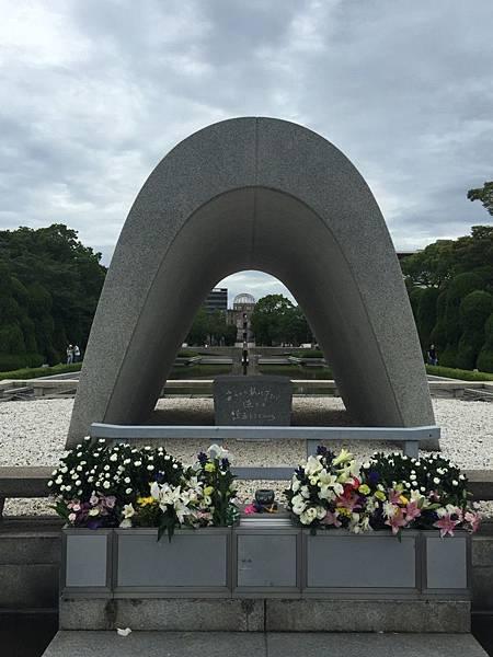 20160904_Hiroshima_373.jpg