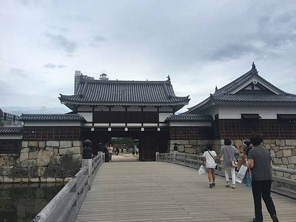20160904_Hiroshima_408.jpg