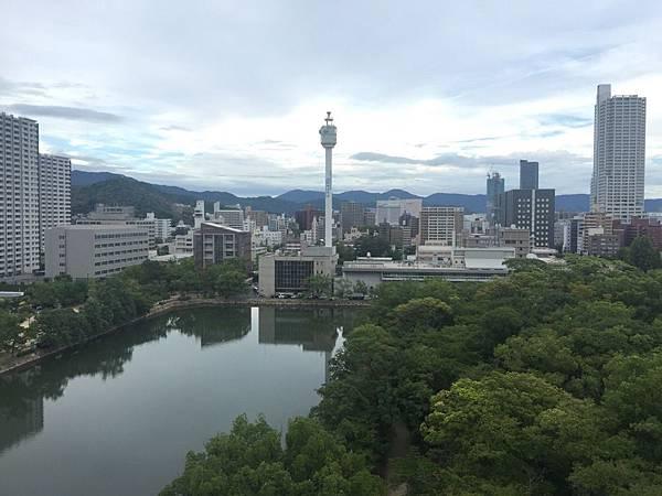 20160904_Hiroshima_416.jpg