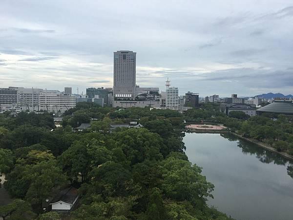 20160904_Hiroshima_421.jpg