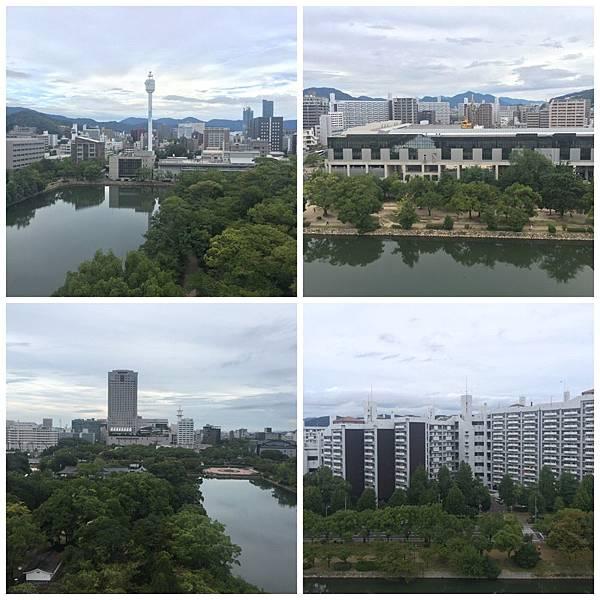 20160904_Hiroshima_424.jpg