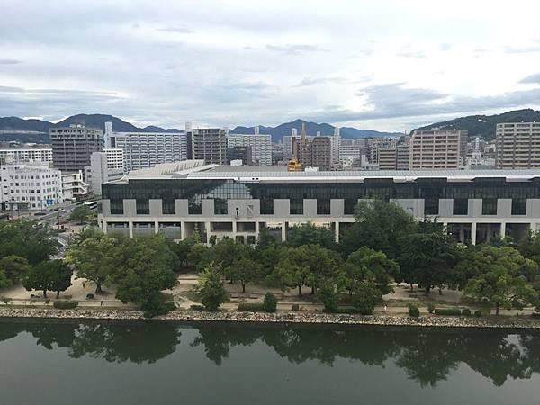 20160904_Hiroshima_418.jpg