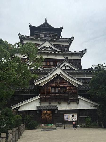 20160904_Hiroshima_428.jpg