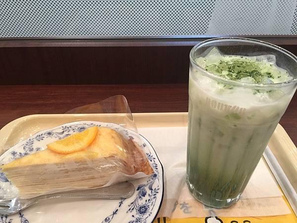 20160904_Hiroshima_446.jpg
