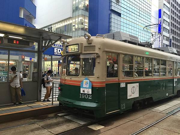 20160904_Hiroshima_455.jpg