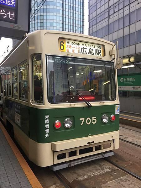 20160904_Hiroshima_469.jpg