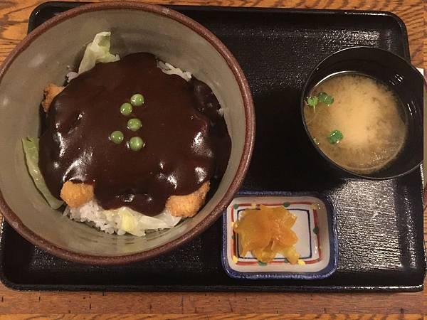 20160904_Hiroshima_503.jpg