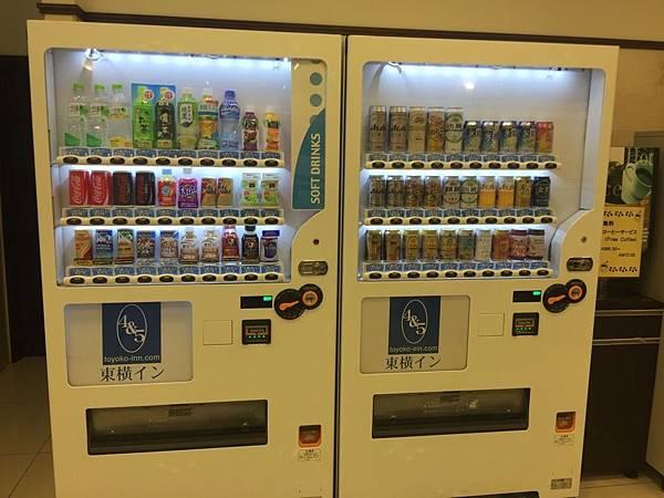 20160904_Hiroshima_517.jpg