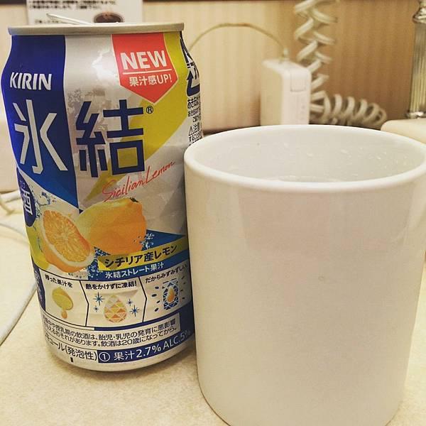 20160904_Hiroshima_533.jpg