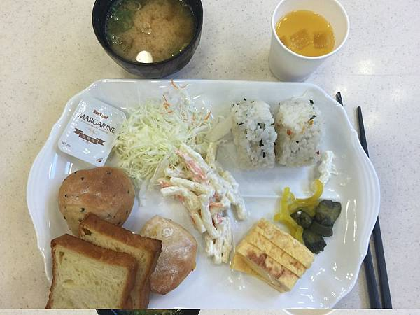 20160905_Himeji_Kobe_003.jpg