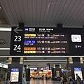 20160905_Himeji_Kobe_012.jpg