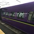 20160905_Himeji_Kobe_027.jpg