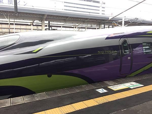 20160905_Himeji_Kobe_031.jpg