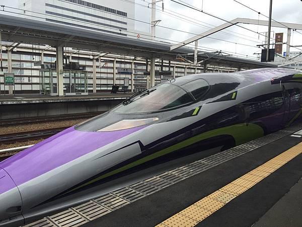 20160905_Himeji_Kobe_033.jpg