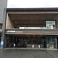20160905_Himeji_Kobe_042.jpg