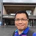 20160905_Himeji_Kobe_044.jpg