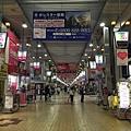 20160905_Himeji_Kobe_048.jpg