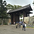 20160905_Himeji_Kobe_057.jpg