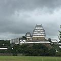 20160905_Himeji_Kobe_065.jpg