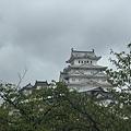 20160905_Himeji_Kobe_074.jpg