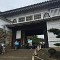 20160905_Himeji_Kobe_083.jpg