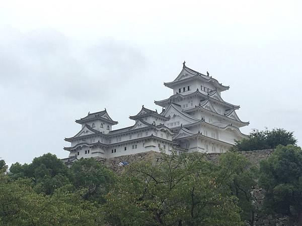 20160905_Himeji_Kobe_085.jpg