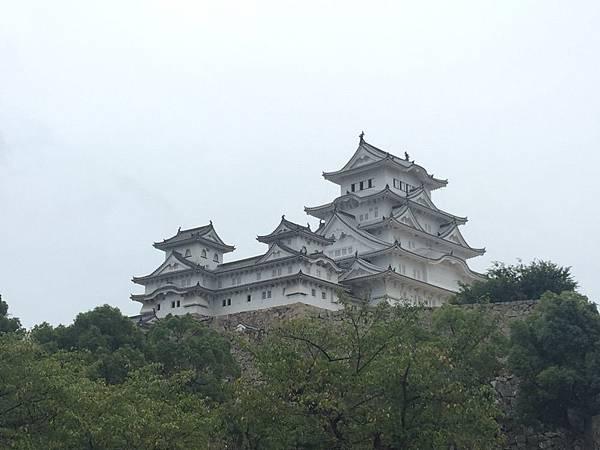 20160905_Himeji_Kobe_091.jpg