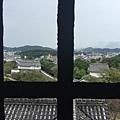 20160905_Himeji_Kobe_107.jpg