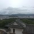 20160905_Himeji_Kobe_111.jpg