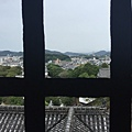 20160905_Himeji_Kobe_108.jpg