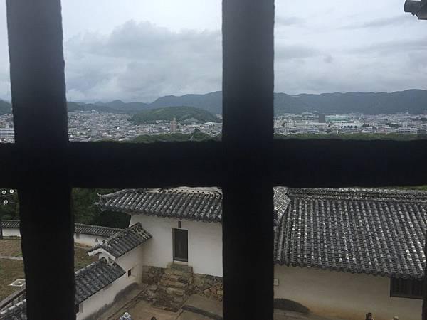 20160905_Himeji_Kobe_110.jpg