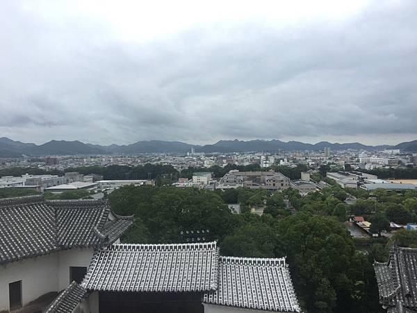 20160905_Himeji_Kobe_119.jpg