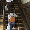 20160905_Himeji_Kobe_123.jpg