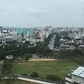 20160905_Himeji_Kobe_125.jpg
