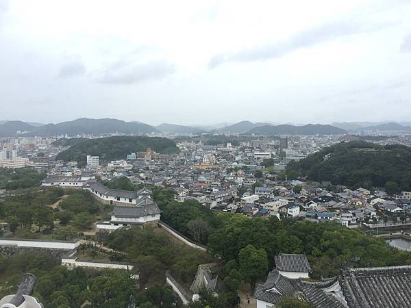 20160905_Himeji_Kobe_134.jpg