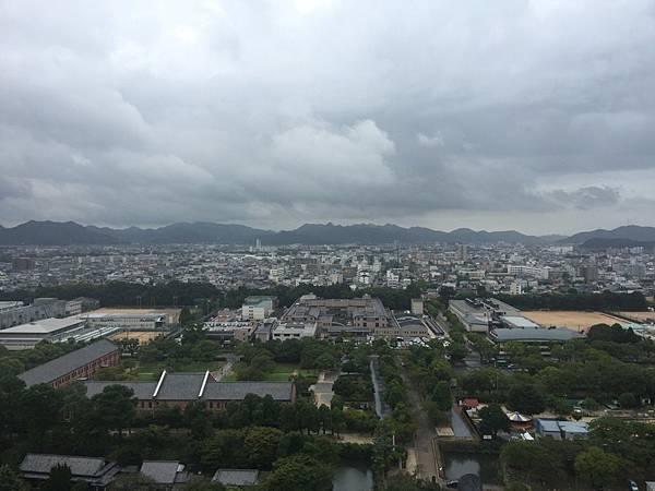 20160905_Himeji_Kobe_137.jpg