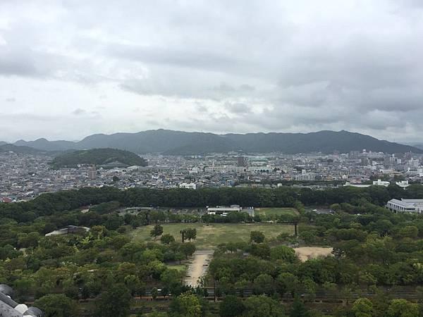 20160905_Himeji_Kobe_141.jpg