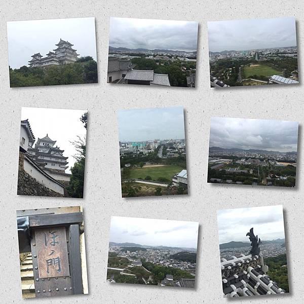 20160905_Himeji_Kobe_173.jpg