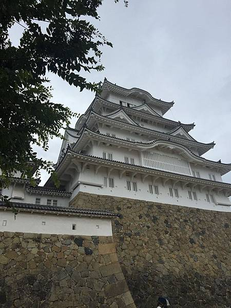 20160905_Himeji_Kobe_184.jpg