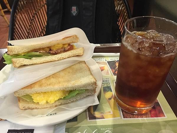 20160905_Himeji_Kobe_261.jpg