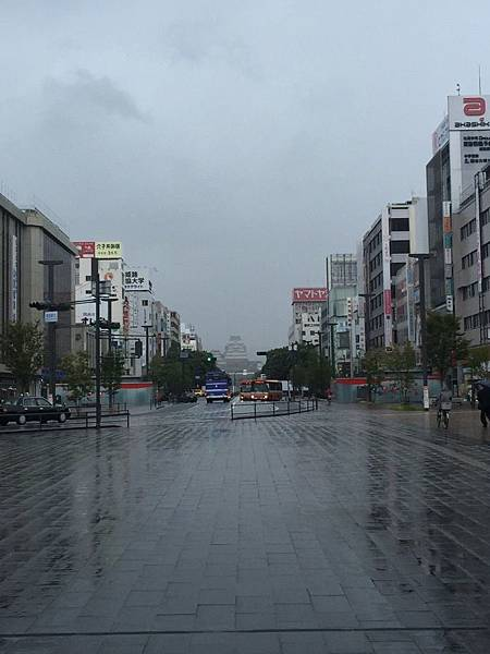 20160905_Himeji_Kobe_262.jpg