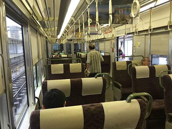 20160905_Himeji_Kobe_270.jpg