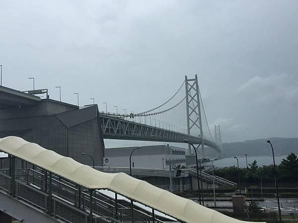 20160905_Himeji_Kobe_280.jpg