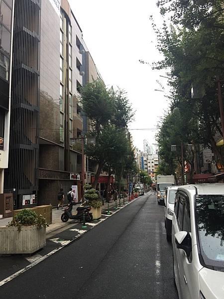 20160905_Himeji_Kobe_396.jpg