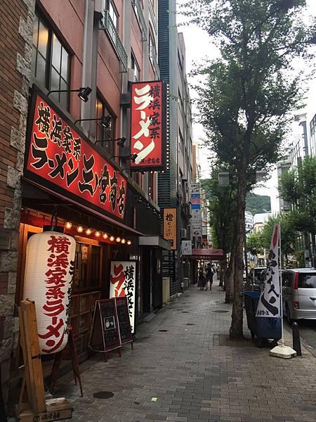 20160905_Himeji_Kobe_394.jpg