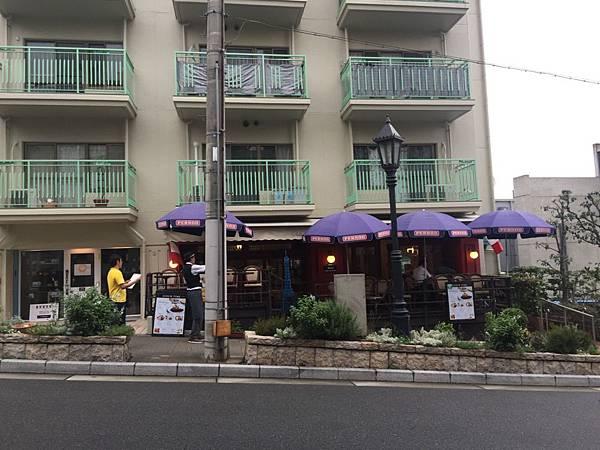 20160905_Himeji_Kobe_402.jpg