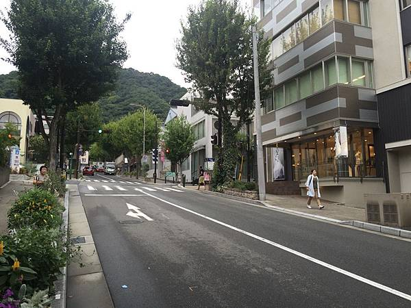 20160905_Himeji_Kobe_404.jpg