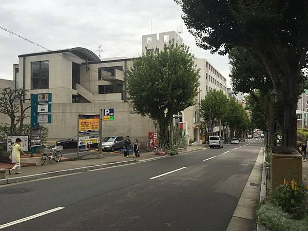 20160905_Himeji_Kobe_401.jpg