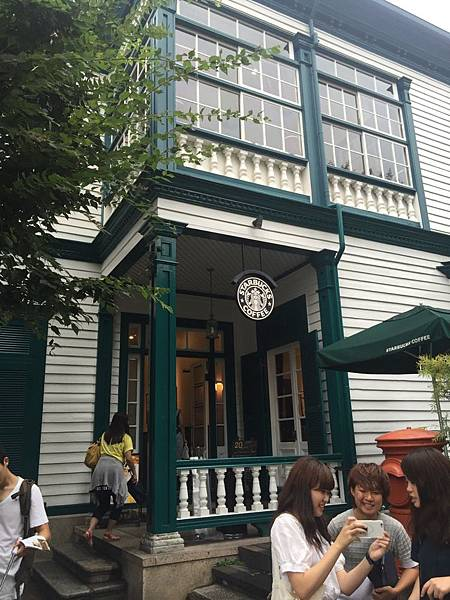 20160905_Himeji_Kobe_409.jpg