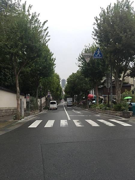 20160905_Himeji_Kobe_444.jpg